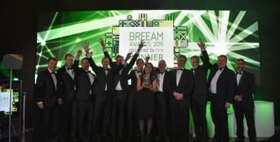 breeam-award-2018-unilever-nl-food-innovation-center-foto-bregroup-47231443302_44d1f6fb21_k