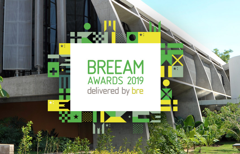 breeam-award-2019-w4y-nominaties-4