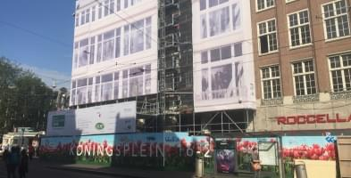 breeam-in-use-renovatie-koningsplein-w4y