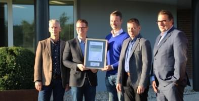 breeam-nieuwbouw-certificaat-breman