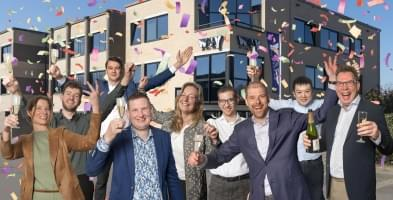 breeam-team-w4y-winnaars-breeam-award-2021