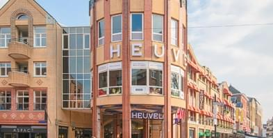 cbre-case-study-winkelcentrum-heuvel-eindhoven-02
