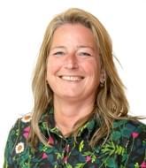 Chantal van der Meulen