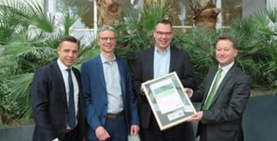 overhandiging2-asr-breeam-certificaten-w4y-jan-roersen