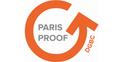 paris-proof