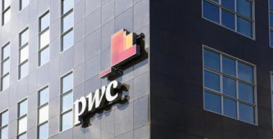 pwc-hoofdkantoor
