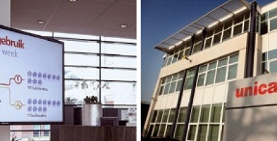 unica-amsterdam-breeam-in-use