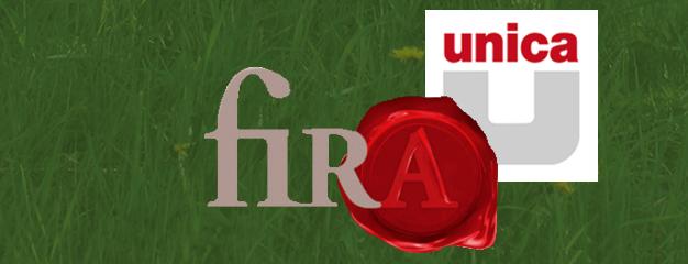 unica-fira1-2