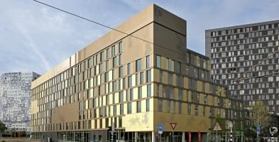 utrecht_hogeschool_heidelberglaan_hu_intermontage_ibp_interieurbouw_000