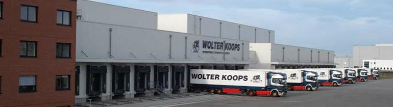 wolter-koops-energielabel